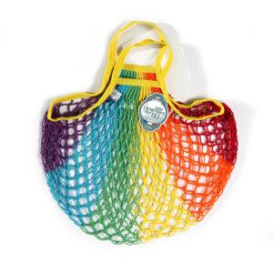Daugkartinis krepšys pirkiniams Filt1860